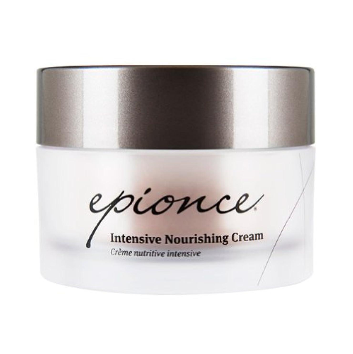 列車めるオンスEpionce Intensive Nourishing Cream - For Extremely Dry/Photoaged Skin 50g/1.7oz並行輸入品