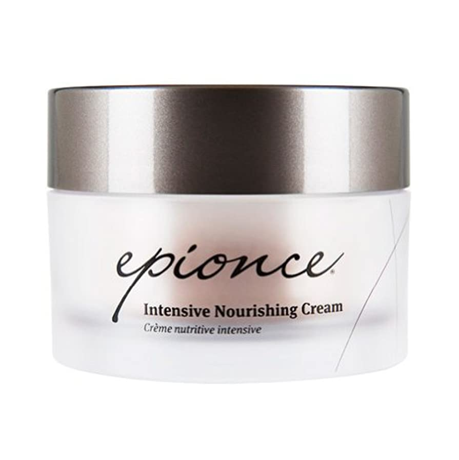 発信セラフ是正Epionce Intensive Nourishing Cream - For Extremely Dry/Photoaged Skin 50g/1.7oz並行輸入品