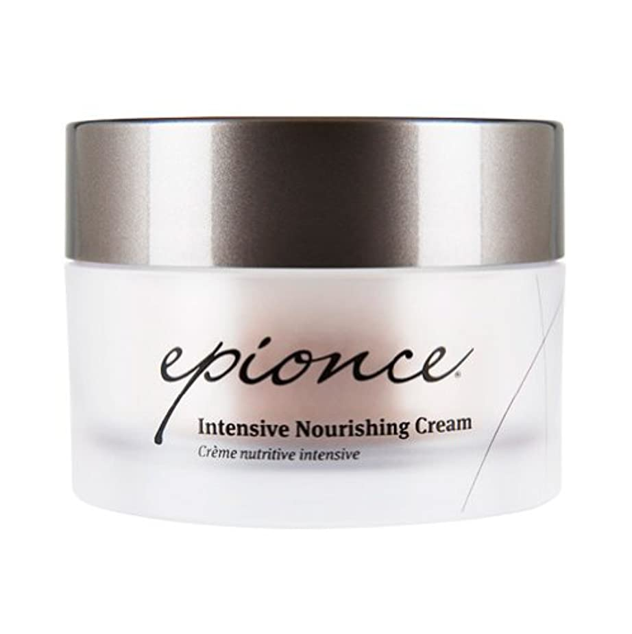 変成器更新行進Epionce Intensive Nourishing Cream - For Extremely Dry/Photoaged Skin 50g/1.7oz並行輸入品