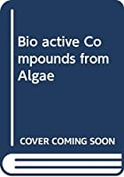 Bio active Compounds from Algae