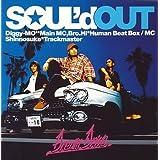 Dream Drive/Shut Out(CCCD)