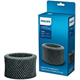 Philips Air Humidifier Filter Philips Filter for Humidifier HU4803/70