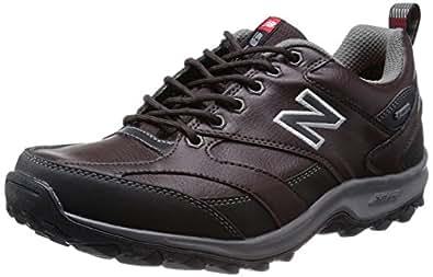 [ニューバランス] new balance NB MW933 2E NB MW933 2E GBR (BROWN/24.5)