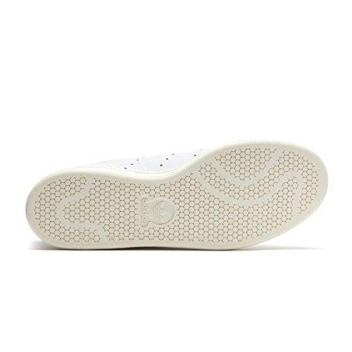 adidas『adidasOriginals(アディダスオリジナルス)STANSMITH(スタンスミス)』