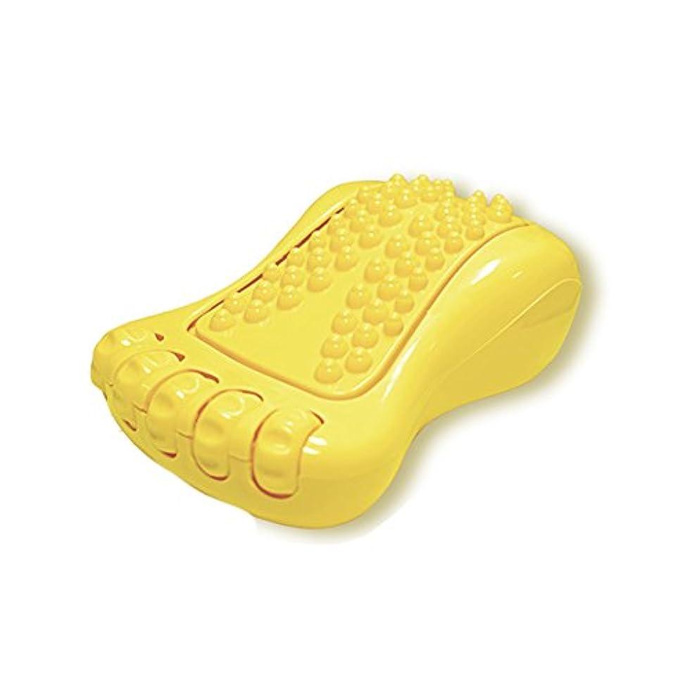 靴発信寸法マクロス フットリフレッシュ MEHR-3