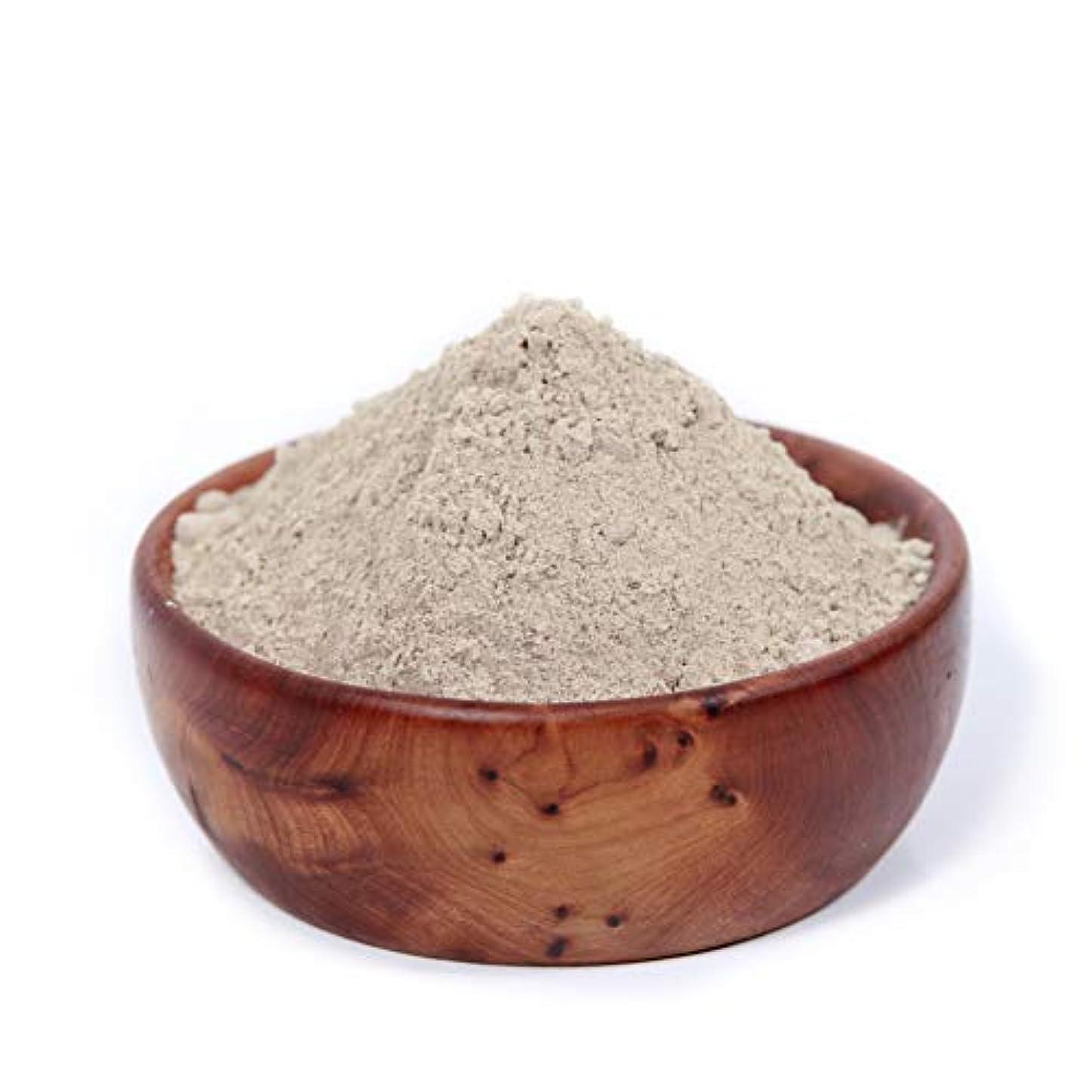 何でもブラウザ排泄するGhassoul (Rhassoul) Clay - 5Kg