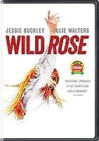 Wild Rose【DVD】 [並行輸入品]
