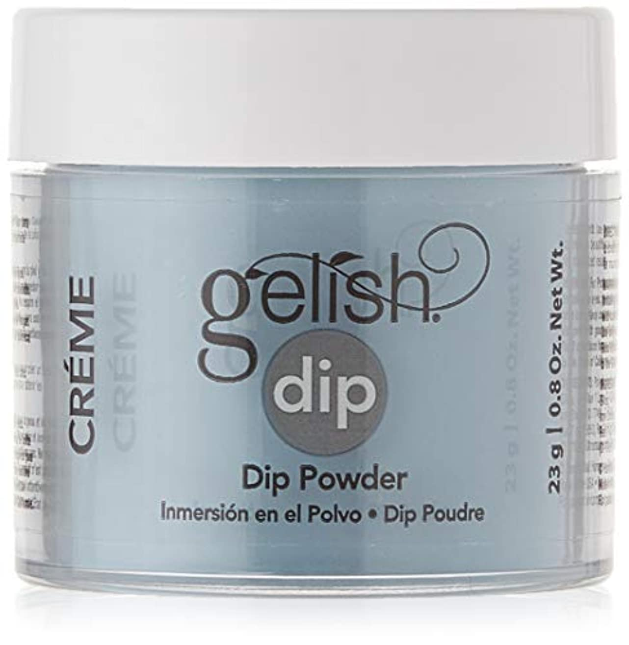 Harmony Gelish - Acrylic Dip Powder - My Favorite Accessory - 23g / 0.8oz