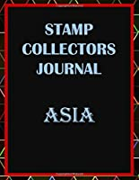 Stamp Collectors Journal: Asia