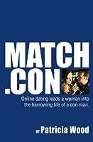 Match.con