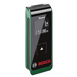 BOSCH(ボッシュ) レーザー距離計 ZAMO2 【正規品】