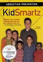 Kidsmartz [DVD]