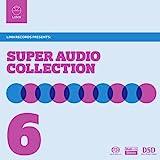 Linn Super Audio Collection/Vol. 6