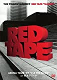 "RED TAPE ""NAKED"" -ARENA TOUR '97 ""FIX ...[DVD]"