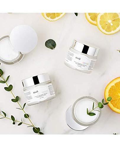 『【クレアス(Klairs)】フレッシュリジューシドビタミンEマスク90ml (Klairs Freshly Juiced Vitamin E Mask 90ml) [並行輸入品]』の2枚目の画像