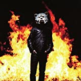 Emotions / MAN WITH A MISSION