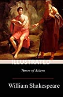 Timon of Athens Illustrated