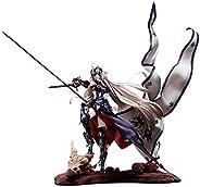 Fate/Grand Order アヴェンジャー/ジャンヌ・ダルク[オルタ] 昏き焔を纏いし竜の魔女 1/7 完成品フィギュア