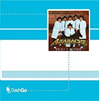Brio Y Poder【CD】 [並行輸入品]
