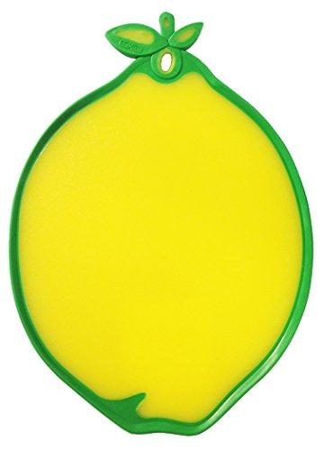 RoomClip商品情報 - dexas Barカッティングボード レモン 0011-038