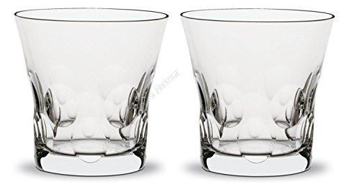ベルーガ タンブラー ペアグラス 2104388