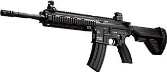東京マルイ HK 416D 18歳以上次世代電動ガン