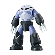 ROBOT魂 機動戦士ガンダム [SIDE MS] MSM-07 量産型ズゴック ver. A.N.I.M.E.