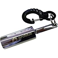 PROBLUE[プロブルー] ダイビングベルAC-95