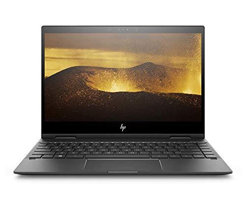 HP ENVY x360 13-ag0000 パフォーマンスモデル (Ryz...