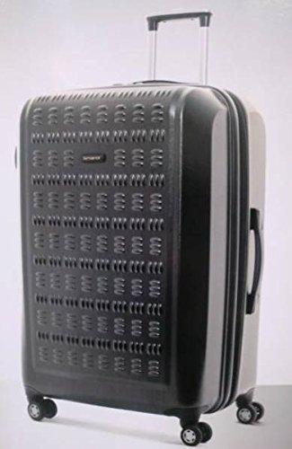 サムソナイト 27インチスーツケース ブラック