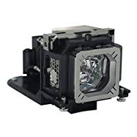 SpArc Platinum Sanyo PLC-XW60 Projector Replacement Lamp with Housing [並行輸入品]