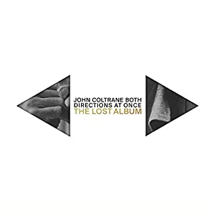Both Directions at Once: The Lost Album [12 inch Analog]