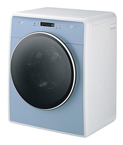 DAEWOO 洗濯機 B075K9TRLG 1枚目