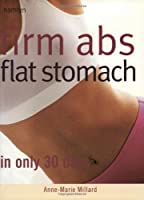 Firm Abs Flat Stomach