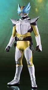 仮面ライダー電王 ライダーヒーローシリーズDEX 仮面ライダー電王 (ウイングフォーム)