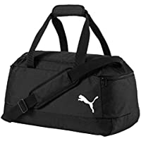 PUMA 074896 PRO Training II Small Bag, Puma Black