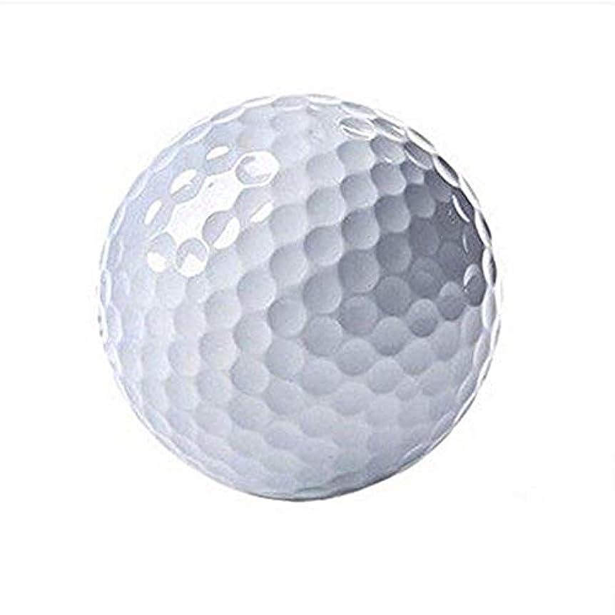 電球トライアスリート名目上のSimg ゴルフ ゴルフボール 1個入