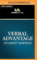Verbal Advantage
