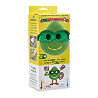 Ecoegg Eggsterminator Scratch Free Cleaning Sponge by Ecoegg