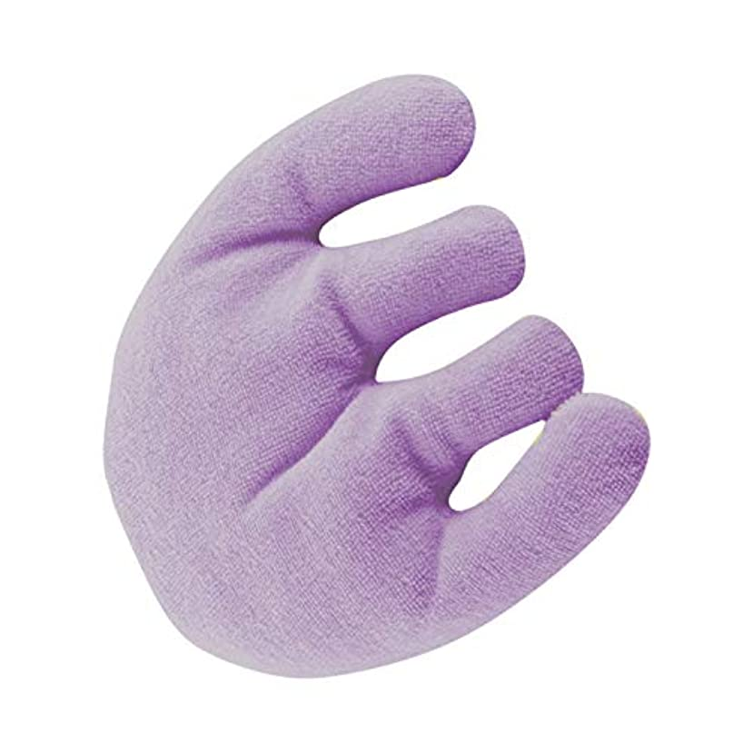 儀式疑い者レバー癒し手枕 ふかふか リラックス バネ指
