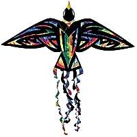 10034 Tie-Dye Bird 66 [並行輸入品]
