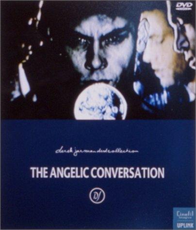 エンジェリック・カンヴァセーション [DVD]の詳細を見る