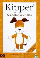 Kipper [DVD]