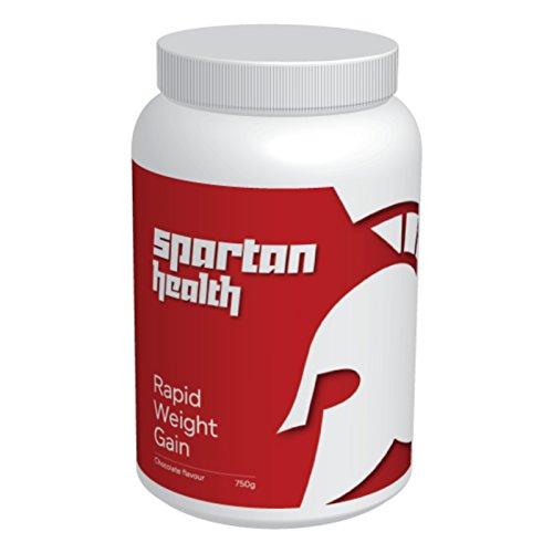 SPARTAN HEALTH WEIGHT GAINER POWDER SHAKE除脂肪量が大きく増加サイズをGET SPARTAN HEALTH WEIGHT GAINER pūdoru SHAKE jo shibō-ryō ga ōkiku zōka saizu o GET