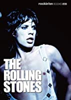 THE ROLLING STONES (rockin'on BOOKS)