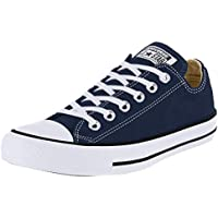 Converse Australia Chuck Taylor All Star Classic Unisex Adults Sneakers