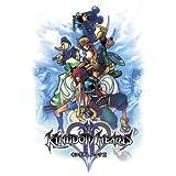 Kingdom Hearts II Original Soundtrack (UK Import)/