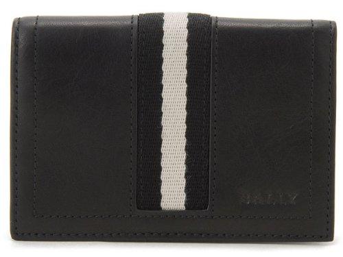BALLY バリー カードケース TOBEL290 (並行輸入品)
