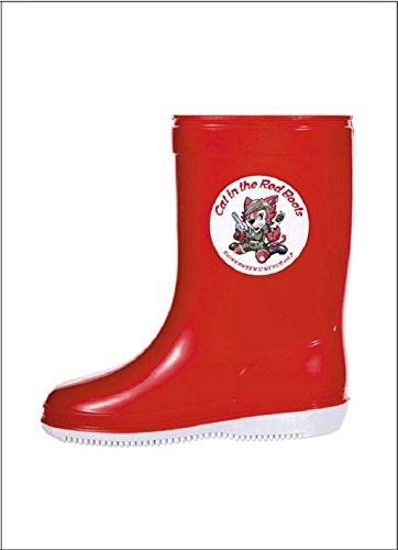 SHINKANSEN ☆ NEXUS vol.2 「Cat in the Red Boots」 [DVD]