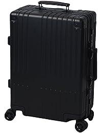 [イノベーター] スーツケース アルミキャリー フレーム 機内持込可 保証付 36L 55cm 4.4kg B06WRNJ5T9
